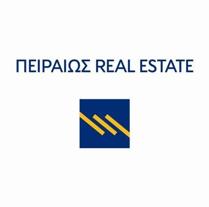 PB_REAL ESTATE_LOGO_WHITE_VERTICALL_GR