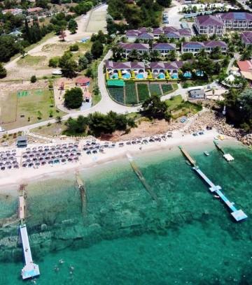 27791_Alexandra-Beach-Hotel-Aerial